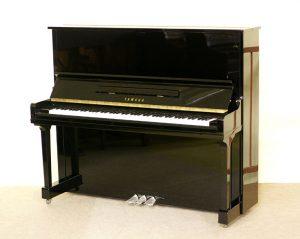 Đàn piano yamaha cho người mới