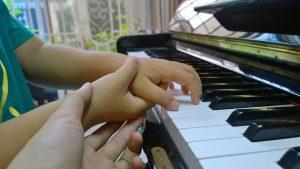 Cách Tự Học Đàn Piano Tại Nhà Cho Người Mới Bắt Đầu CHUẨN NHẤT FULL