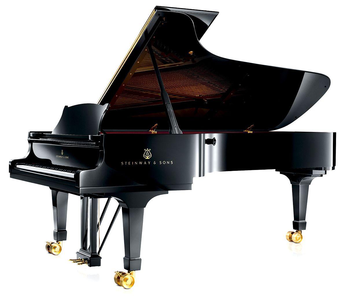 tự học cách đánh đàn piano tại nhà